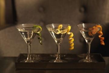 Hoe-maak-je-de-perfecte-martini-compressor