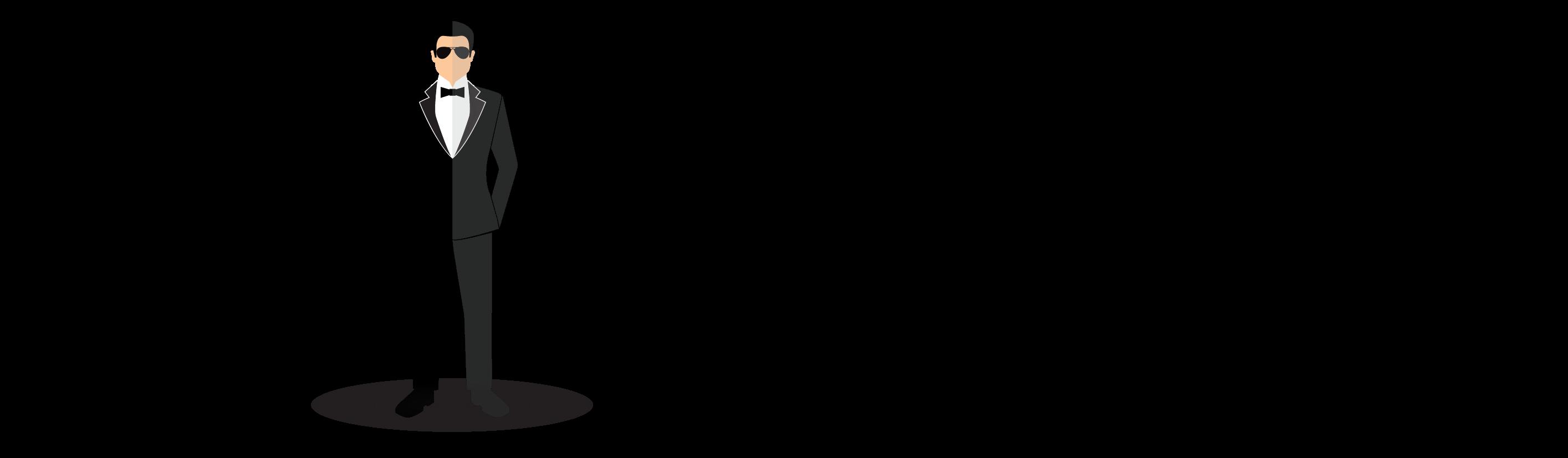 El Mano logo